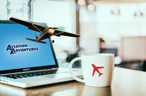 FREE Online VFR & IFR Seminars/Office Hours